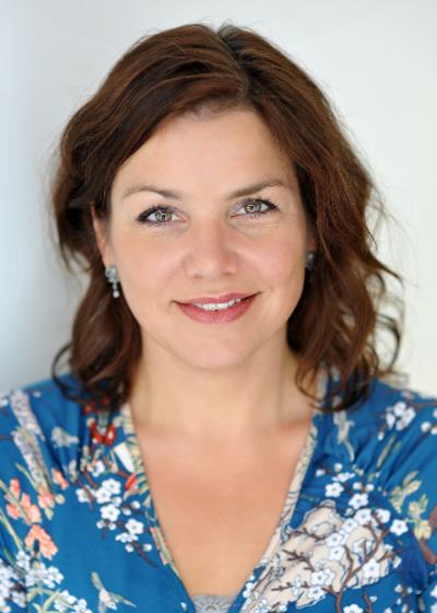 Marcella Wijker
